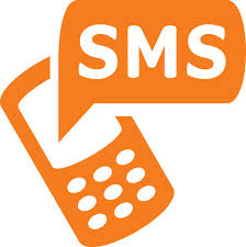 amateur sms
